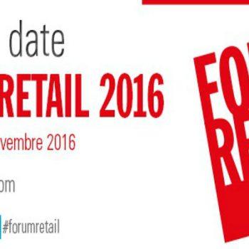 forum-retail-2016a