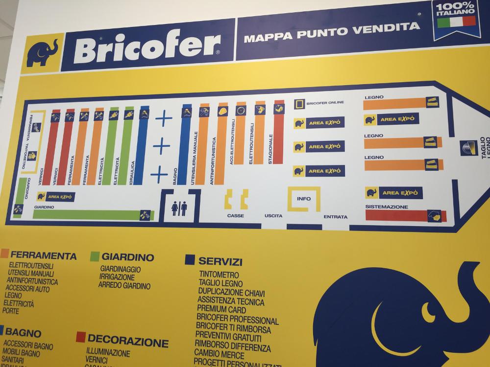 Lampade solari da giardino bricofer: bricofer migliori marche negozi