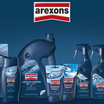 arexons_new-pack-ten