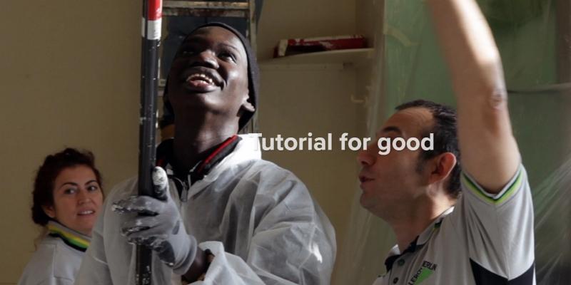 tutorial-for-good-leroy-merlin