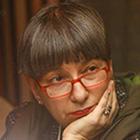 Luisa Contri