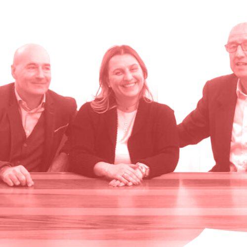 Michele Tacchini presidente di Assofermet