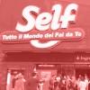 Self Italia. Il socio c'è…e i soldi?