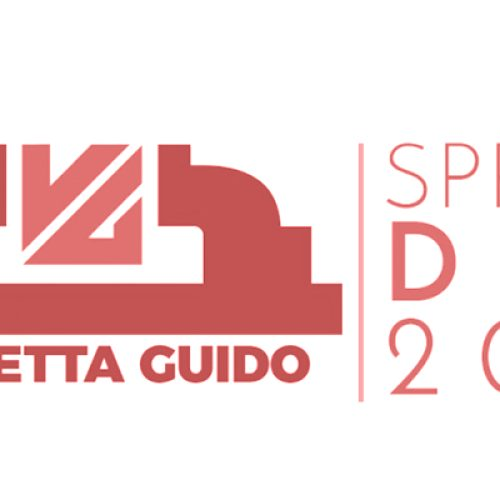 Viglietta Guido Spring Day